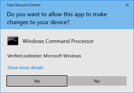 Windows Services Frequently Asked Questions (FAQ) | Tips for