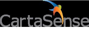 CartaSense: Real-Time Monitoring and Alerts