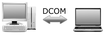 DCOM Communication