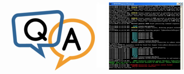 Q&A - Python Output