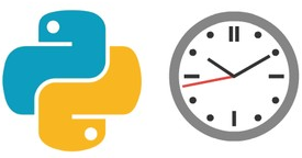 How to Run a Python Script Every Hour