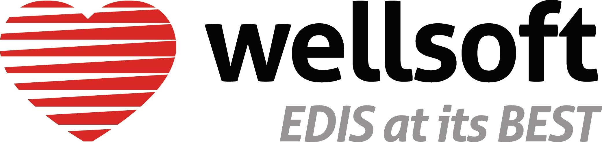 Wellsoft EDIS – real world solutions for your Emergency Department