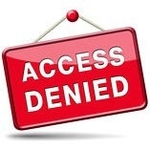 access-denied-150-150
