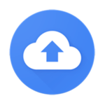 Goodbye Google Drive, Hello Backup and Sync!