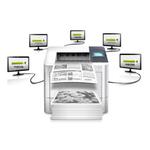 computers-printing-150x150