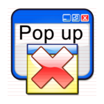 dismiss-popups-150x150