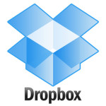 How Dropbox Auto-Upgrade Works