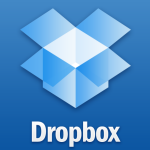 Start Dropbox whenever your PC boots