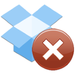 My Dropbox Windows Service no longer works after Updating Dropbox – Help!