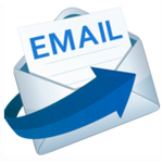 email-150x150