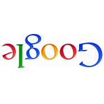 Automatic Update Breaks Google Drive Windows Service