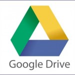 Trouble running Google Drive 1.9 with AlwaysUp on Windows XP & Server 2003