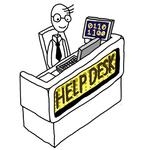 helpdesk-150x150