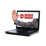 laptop-access-denied-150x150