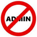 no-admin-150x150