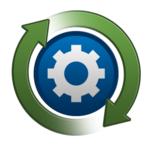 software-update-gear-150x150