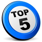 The Top 5 Reasons to Run Your Application as a Windows Service