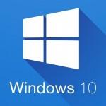 AlwaysUp Works Well on Windows 10