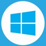 windows-admin-center-logo-150x150