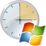 windows-schedule-150x150