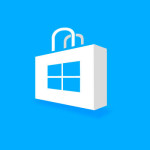 AlwaysUp, Service Protector, ActiveBooks Listed in the Windows Store