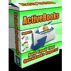 ActiveBooks Boxshot