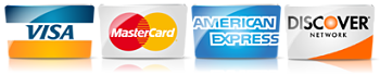 Purchase AlwaysUp - All major credit cards accepted