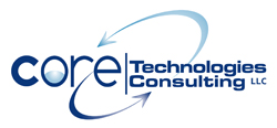 Core Technologies Consulting Logo