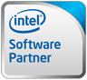 Core Technologies Consulting is an Intel Software Partner