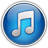 How to run iTunes as a Windows Service with AlwaysUp