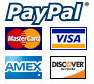 Purchase AlwaysUp with PayPal - all major credit cards accepted