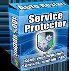 Service Protector Boxshot