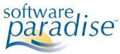 Purchase software from Software Paradise