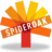 How to run SpiderOak as a Windows Service with AlwaysUp