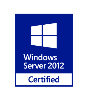Windows Server 2012 Certification - Thanks Microsoft! | The Core ...
