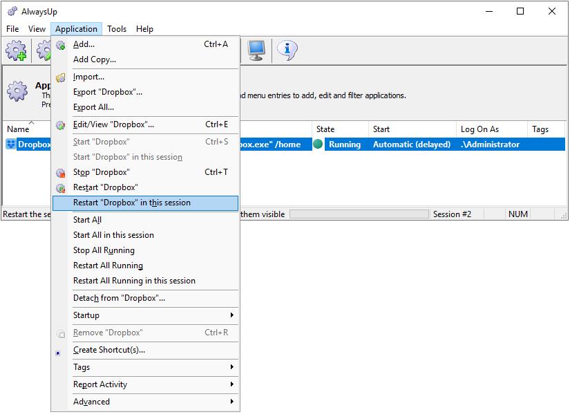 Reset Screen Resolution Windows 10