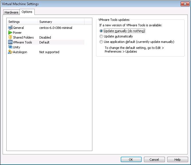 How to Run VMware Player as a Windows Service (8/2012/7/2008/Vista