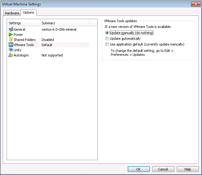How To Run Vmware Player As A Windows Service 8 2012 7