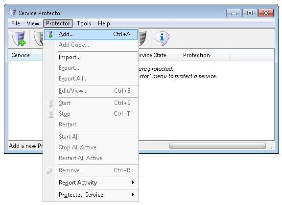 How to Keep MongoDB Windows Service Running | Auto-Restart Database