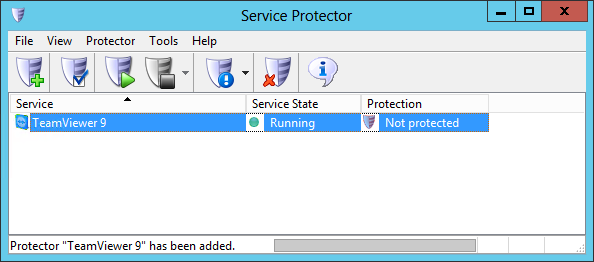 How to Keep TeamViewer Running 24x7 for Remote Access